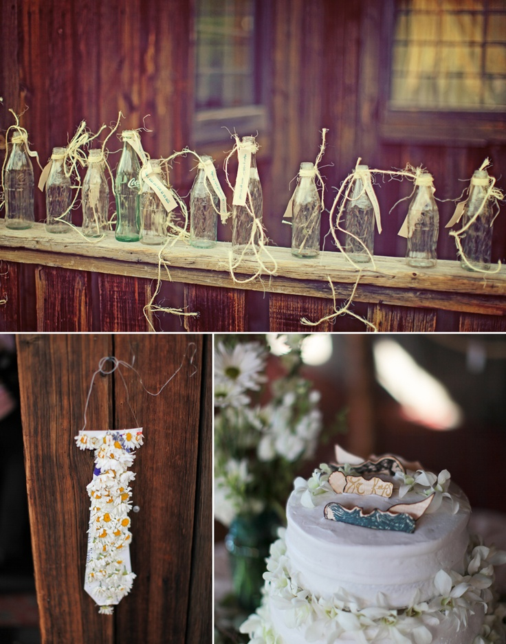 200 Best Rustic Fall Wedding Images On Pinterest | Marriage, Dream Wedding  And Wedding Stuff
