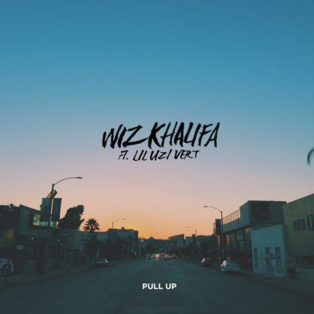 Wiz Khalifa ft. Lil Uzi Vert – Pull Up