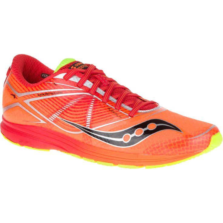 Chaussures De Course, Course, Marketing Personnel, Peso Argentin, Branding