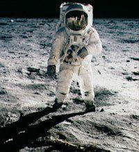 NASA-Spiel