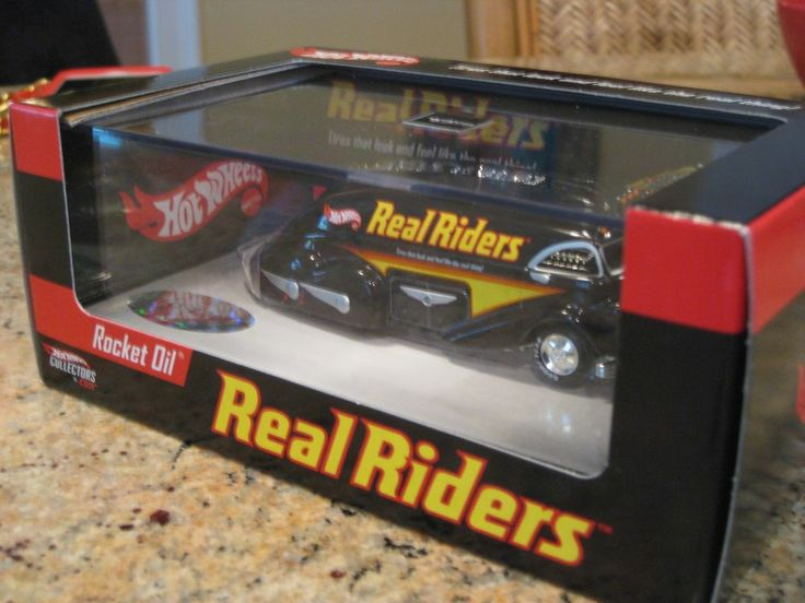 Hot Wheels Diecast and Toy Vehicles & 26 best HOT WHEELS JAPAN CONVENTION LIMITED 2 CAR BOX SET AND MORE ... Aboutintivar.Com