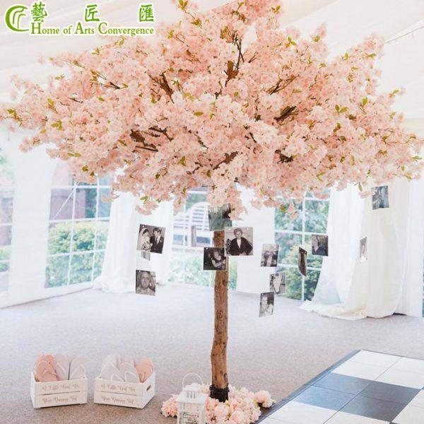 Indoor Cherry Blossom Tree White Blossom Tree Blossom Trees Cherry Blossom Tree