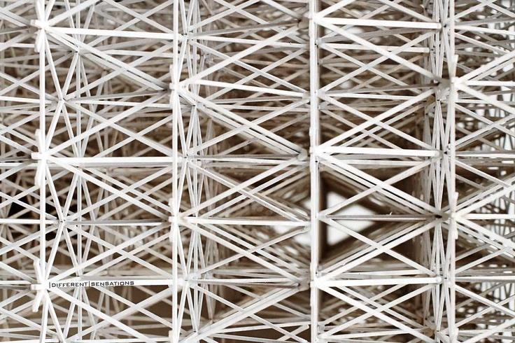 DIREZIONI | |DIFFERENT |SENSATIONS photoblog #biennale #biennalearchitettura #architettura #commonground