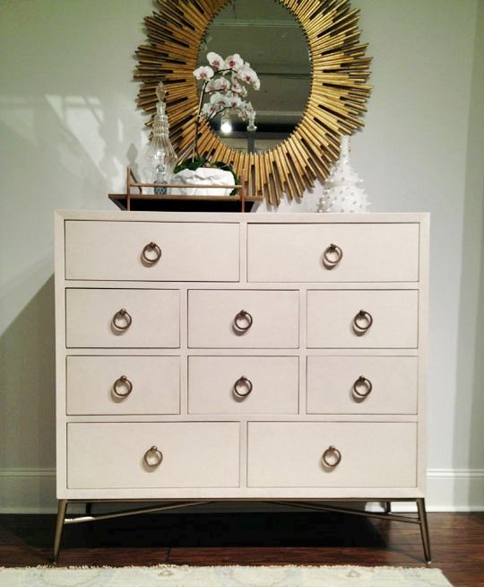 Designer Dressers For Cheap BernhardtCheap Design