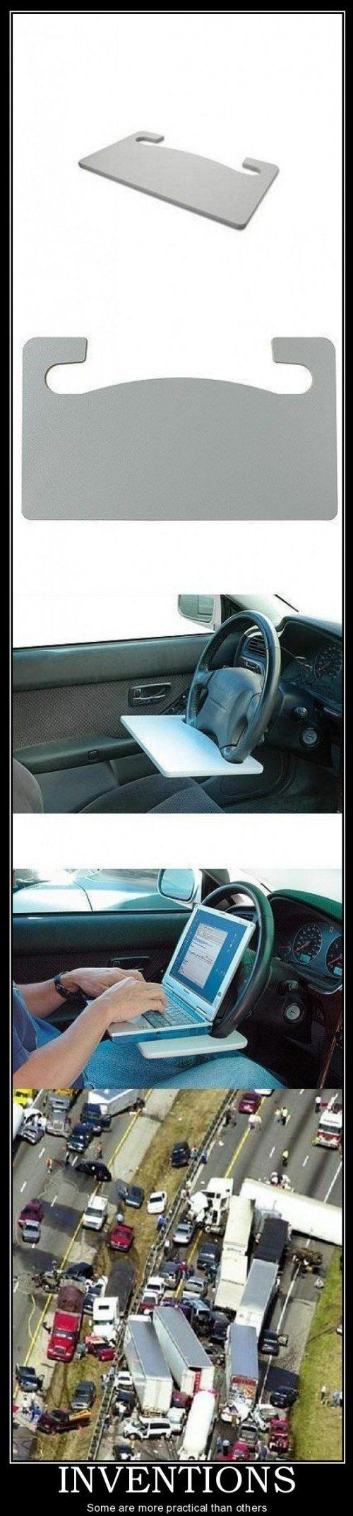 funny-invention-laptop-steering-wheel