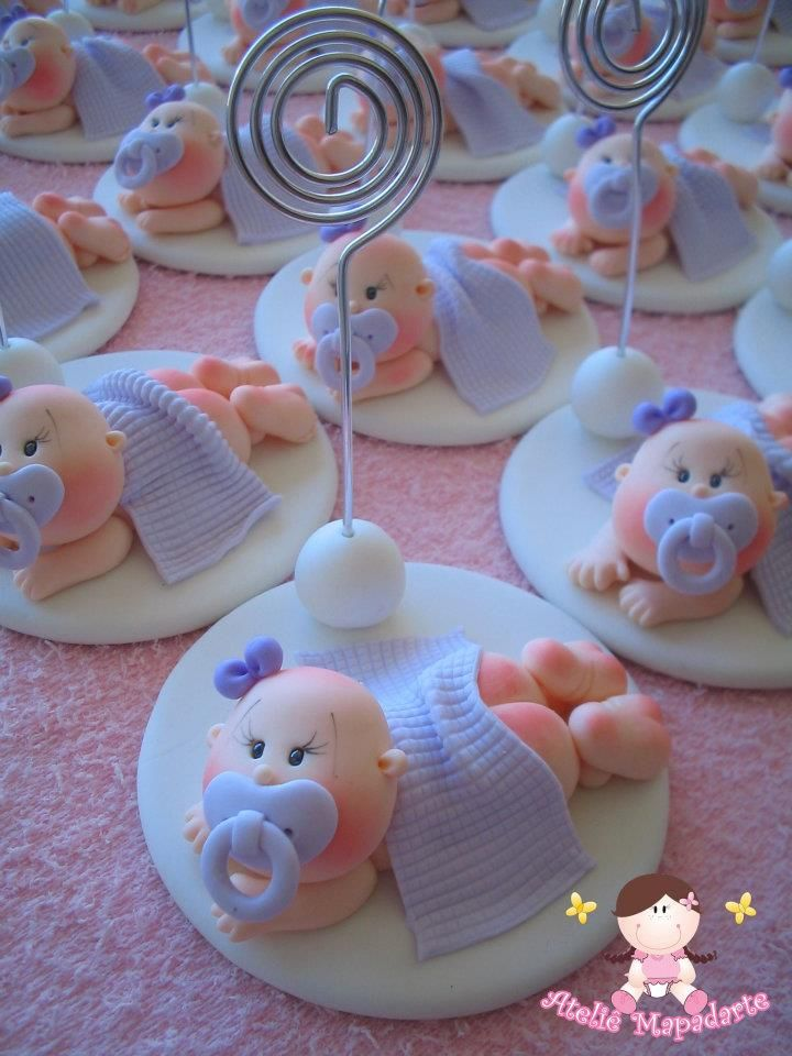 baby shower tokens 491 best images about baby showers on vintage 10070