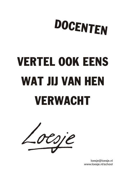 Citaten Van Loesje : Beste afbeeldingen van loesje citaten gezegden en