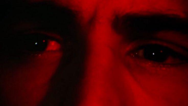 Martin Scorsese. THE master of mood