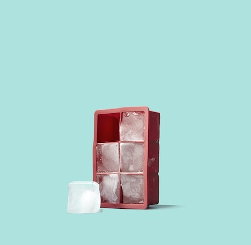 : Art Inspiration, Ice Ice Baby, Colors Mixed, Colors Pastel, Ice Trays, Big Cubes, Icecub Liam, Large Ice, Ice Cubes Trays