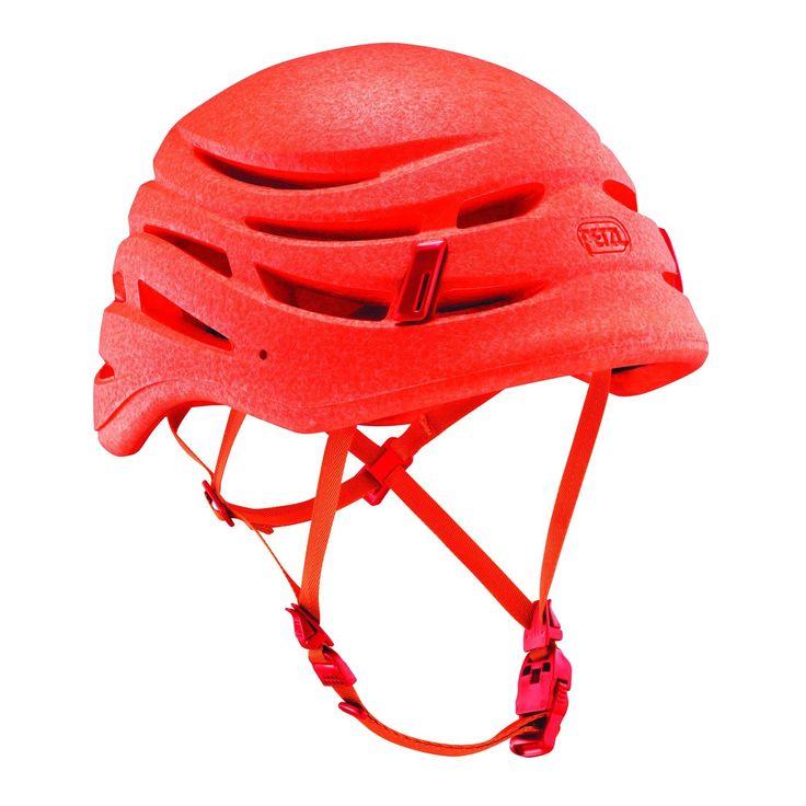 Doorout Angebote Petzl Sirocco Kletterhelm orange Gr. 48-56cm Gr.1: Category: Klettersport > Helme und Handschuhe Item…%#Quickberater%