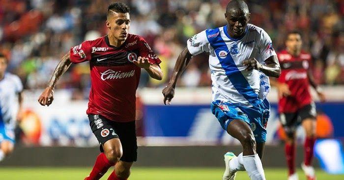 Zacatepec vs Atlante en vivo | Futbol en vivo - Zacatepec vs Atlante en vivo. Canales que pasan Zacatepec vs Atlante en directo enlaces para ver online a que hora juegan fecha y datos del partido