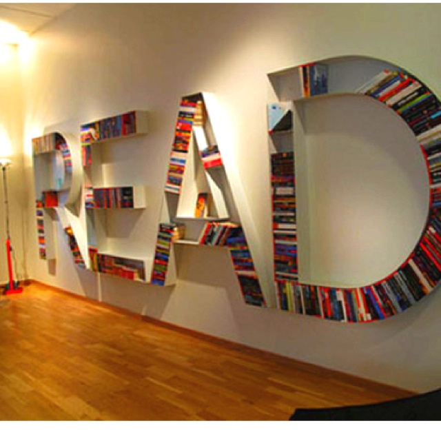 Modern Bookshelf Plans 58 best bookshelves images on pinterest | book shelves, books and