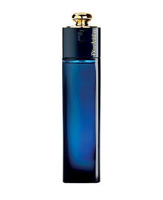 Dior Addict Eau de Parfum, 3.4 oz. - Dior Fragrance - Beauty - Macy's