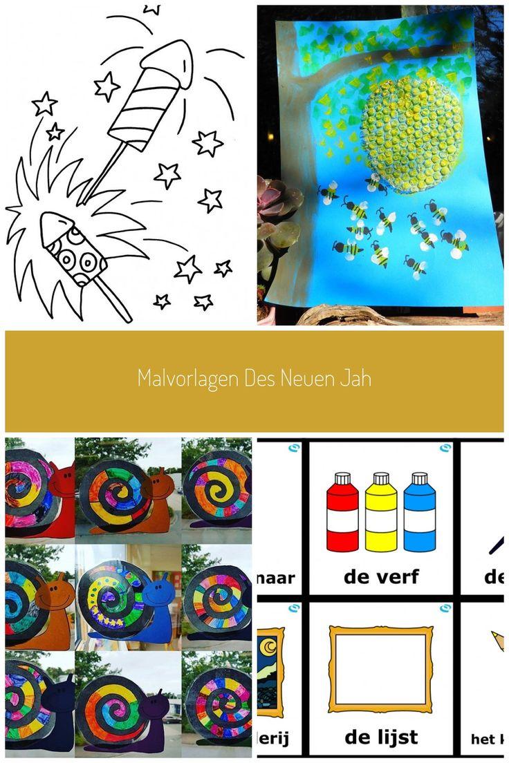 Malvorlagen Des Neuen Jahres Silvester Raketen Ausmalbilder Silvester Neujahr Si Ausmalbilder Des Jahres Malvorla Ausmalbilder Ausmalen Mondrian Kunst