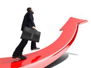 5 cualidades de los mercadólogos exitosos