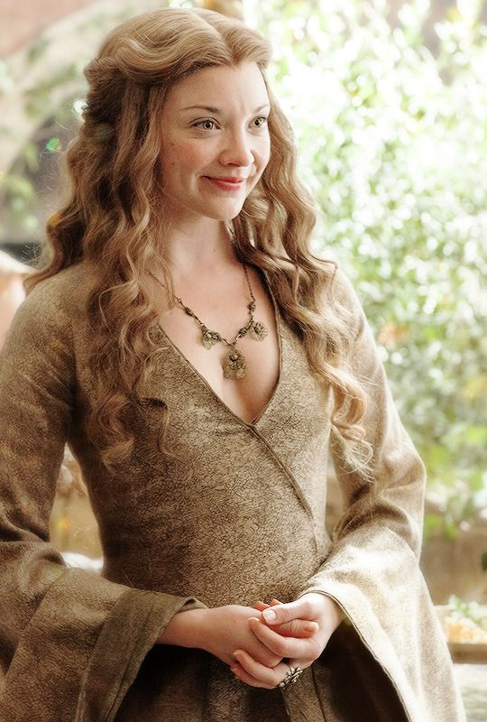"♕ Margaery | Game of Thrones 5.03 ""High Sparrow"" {x}"