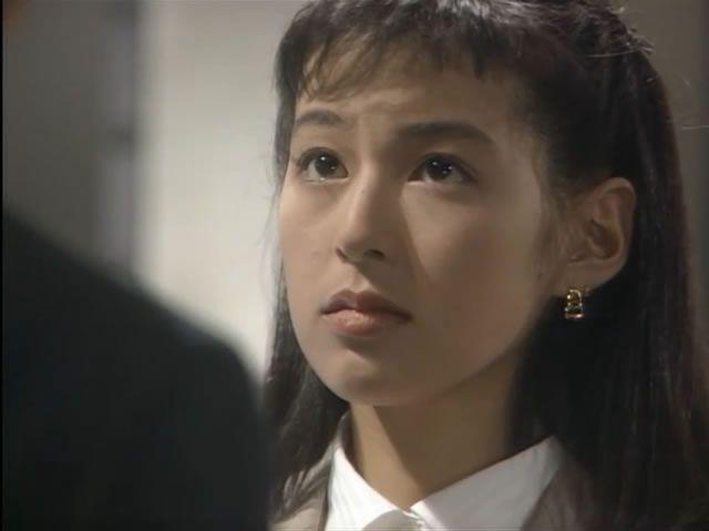 Suzuki Honami (鈴木保奈美) 1966-, Japanese Actress, 石橋貴明(夫)