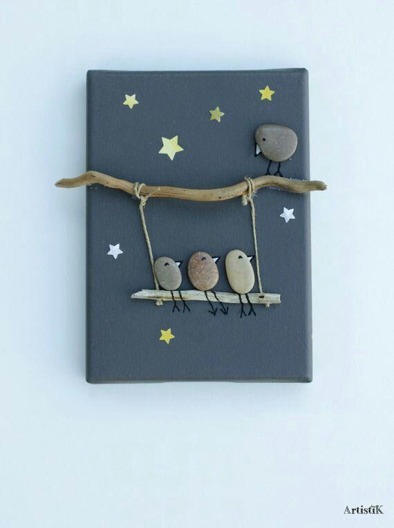 Motifs décoratifs en pierre (3)