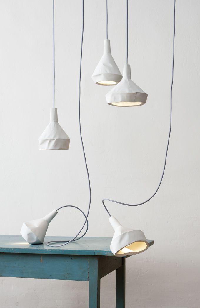 1000+ Bilder zu Beton Live it Love it auf Pinterest Betonlampe - designer betonmoebel innen aussen