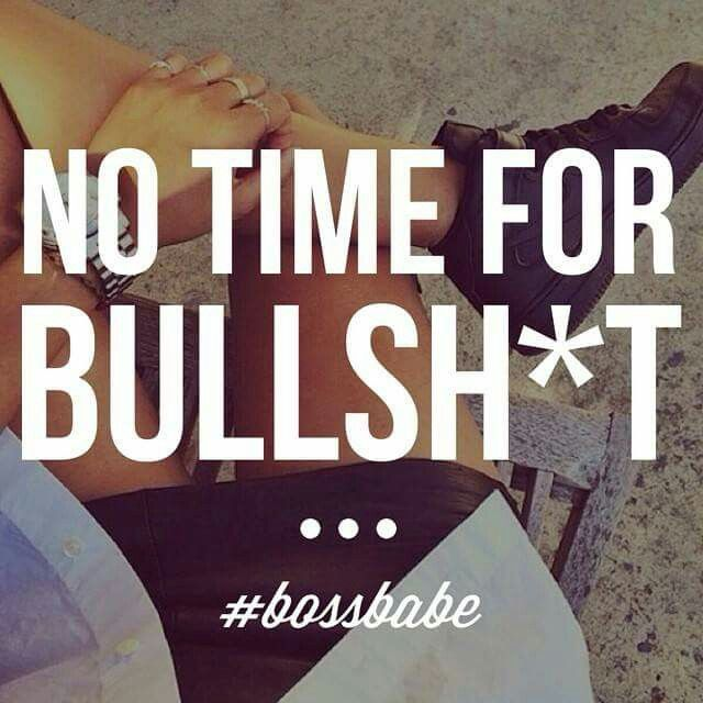 1813 best images about Quotes from Boss Babe on Pinterest
