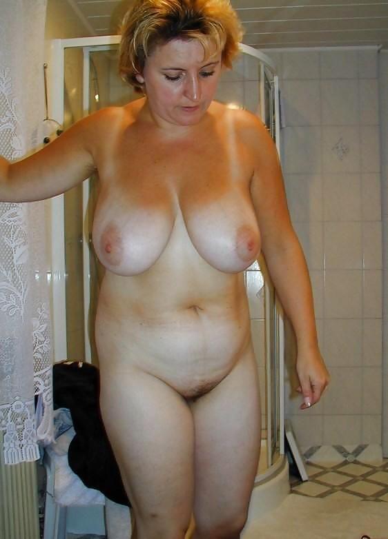 Порно с участием сильвестра сталлоне фото