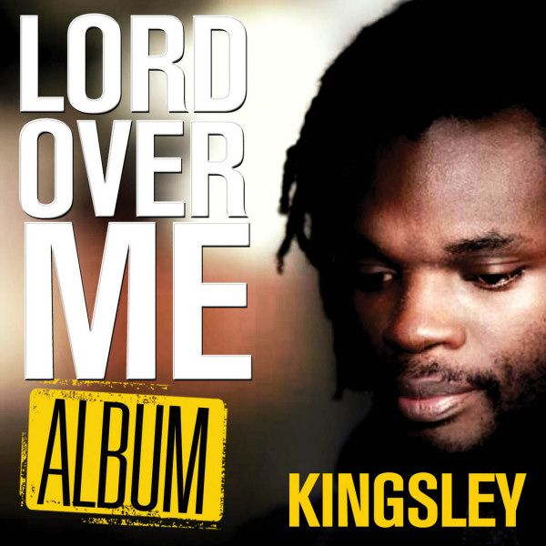 Number of tracks: 1 Total Time:00:03:55 Label: Downunder Label Group Publisher: Brand Publishing Available On: Now! Format(s):Christian  Coming Back to You  Verse 1  A been trying live life the wrong way, Doing things that a thought in my way, Trying make it look like its okay, It's a shame: