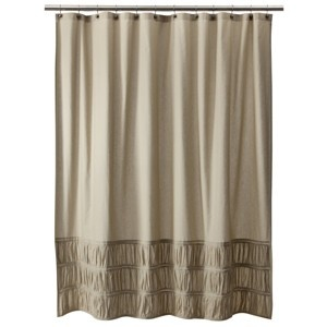 66 best images about home bathrooms on pinterest burlington coat factory towels and target for Burlington coat factory bathroom accessories