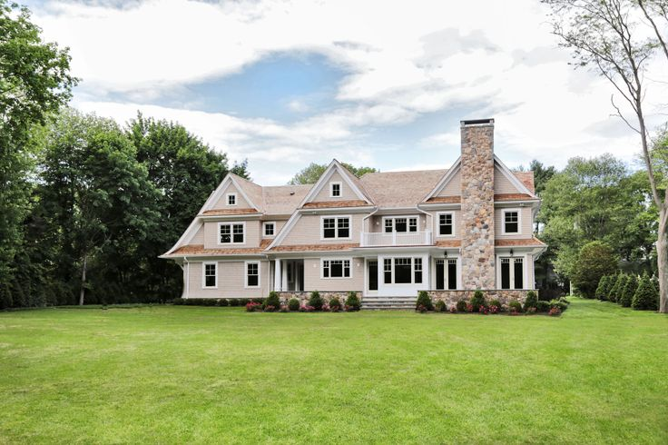 11 Silver Brook Road. Gorgeous Estate for sale in Westport, Contact Danna Rogers of the Higgins Group. http://higginsgroup.idxre.com/homes/20/4591/11-SILVER-BROOK-ROAD-WESTPORT-CT-06880/99064967