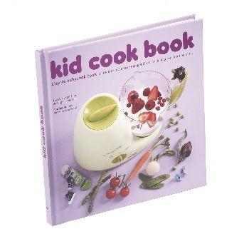 Kids Cookbook $24.95 #sweetcreations #baby #toddlers #kids #feeding #feedme