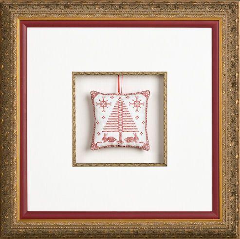 joannes frames | pixels1st.com