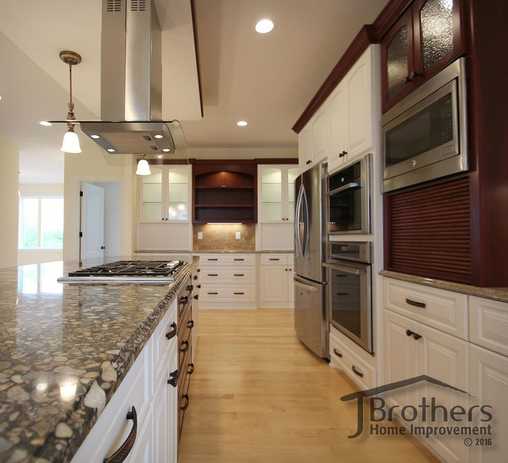 Home Remodeling Mn: 1000+ Ideas About New Home Construction On Pinterest