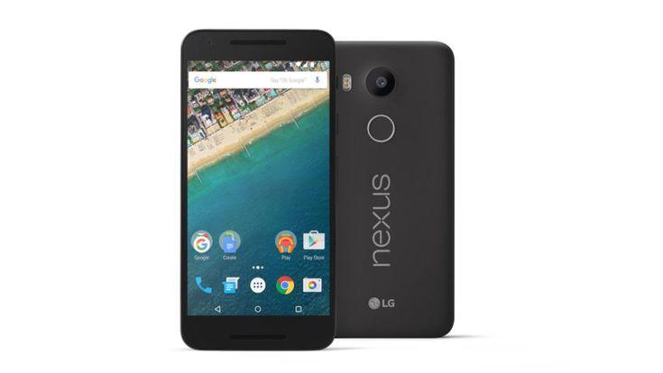 Bon plan : La Xperia Z3 Tablet Compact et le Nexus 5X en promotion chez Rue du Commerce - http://www.frandroid.com/bons-plans/383698_%f0%9f%94%a5-plan-tablette-xperia-z3-compact-nexus-5x-promotion-chez-rue-commerce  #Bonsplans, #LG, #Smartphones, #Sony, #Tablettes