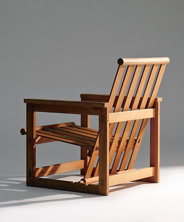 17 Best Ideas About Modern Furniture Design On Pinterest