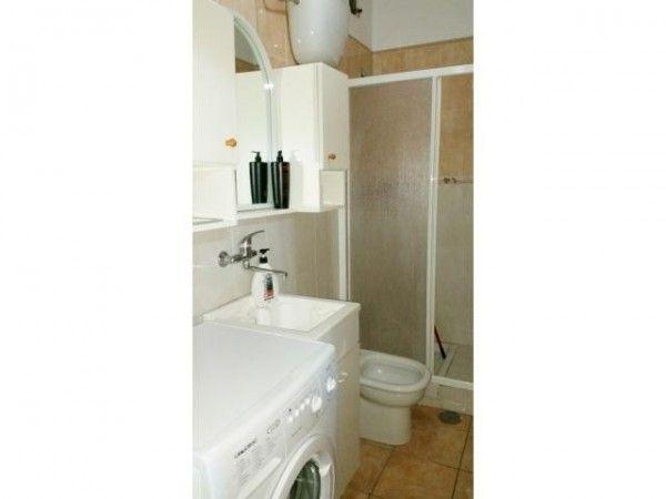 appartamento in vendita di 117 mq ca. sito a maddaloni, posto al 2° piano, composto da: ingresso, s...