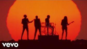 Daft Punk - Something About Us - YouTube