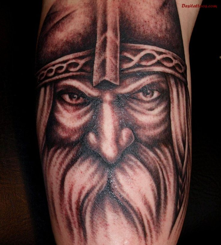 17 best Indian Warrior Symbol Tattoos images on Pinterest ...