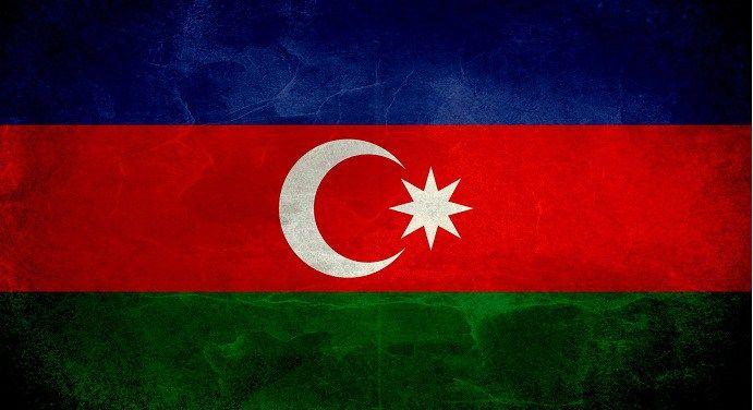Azerbaycan Bayrağındaki Renklerin Anlamı Nedir?