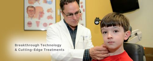 Sore Throat Treatment Birmingham : Pediatric ENT Associates performs treatments for Sore Throats  and Strep Throat in children in Birmingham. Sore throats are a side effect of another illness, such as the common cold, flu. For more information Visit at...www.pediatricentassociates.com/ | pediatricent
