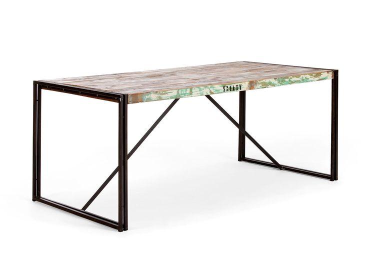 235 besten industrial chic shabby chic lifestyle m bel. Black Bedroom Furniture Sets. Home Design Ideas