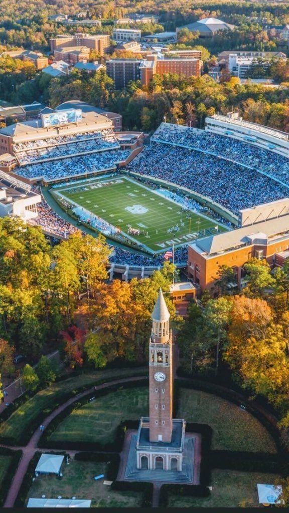 Unc Chapel Hill Nc North Carolina Chapel Hill Chapel Hill University Unc Chapel Hill