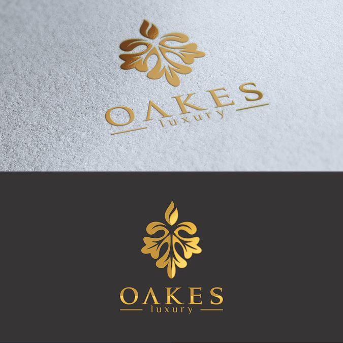 25 best ideas about elegant logo on pinterest fonts for