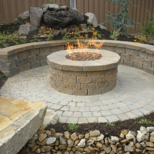 Paver Edging Ideas | ... Paver Patio Edging Joint Sand Design Ideas In  Revealing