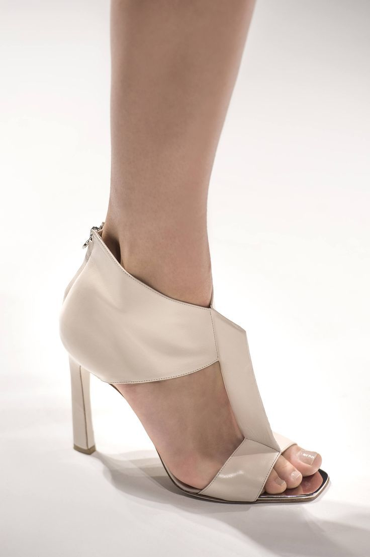 49 best shoe love images on pinterest | shoes, celebration and fall