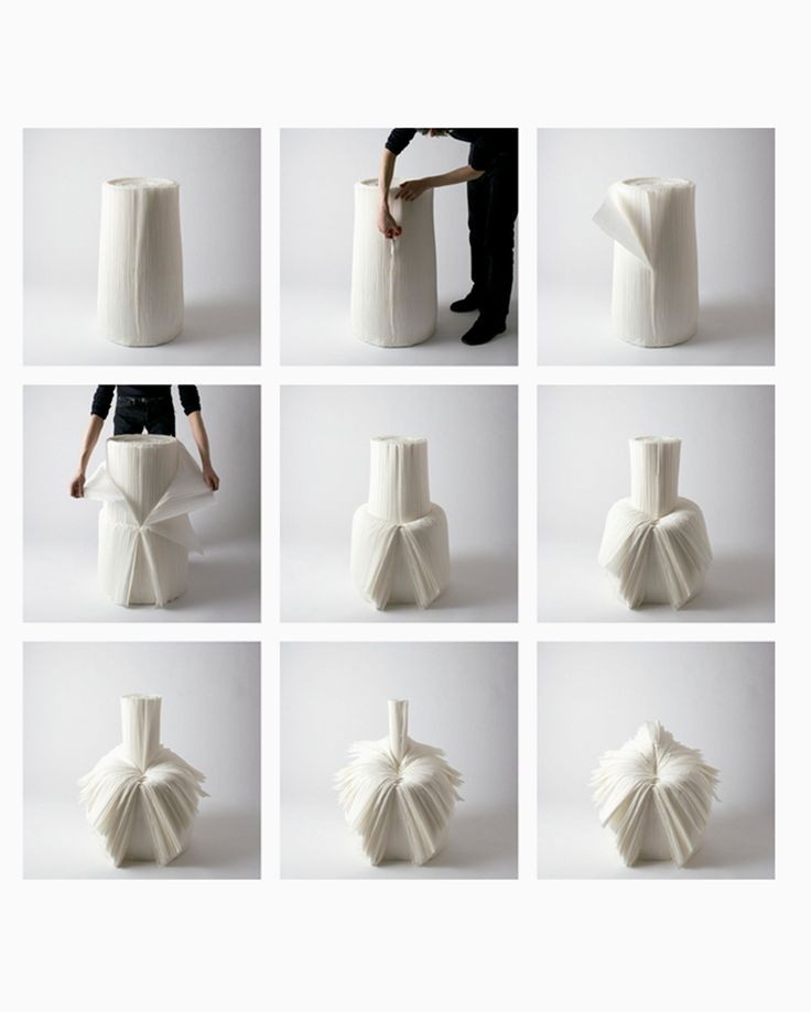 30 best Chairs images on Pinterest Chair design, Chairs and Couches - design esstisch marmor tokujin yoshioka