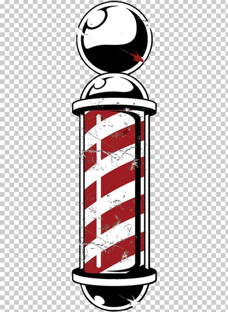 Lampu Barbershop Png : lampu, barbershop, Barber's, Barbershop,, Royalty, Barber, Pole,, Barbershop, Design,