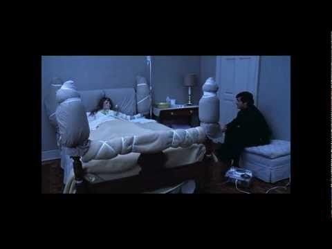 Der Exorzist - 1973 - YouTube