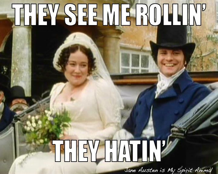 Fun Couple Meme : 62 best book adaptation memes images on pinterest book mr darcy