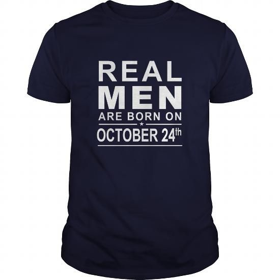 I Love 1024 October 24 Birthday Born Real Men Shirts Guys tee ladies tee youth Sweat Hoodie Vneck Tank top Tshirts for Girl and Men and Family T shirts