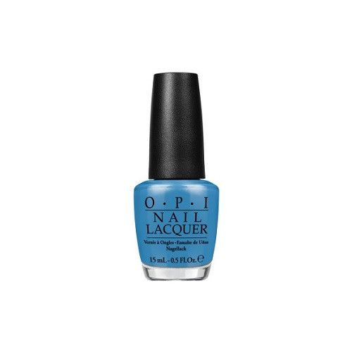 Fearlessly Alice NL BA5 / Alice Through The Looking Glass  Follow these steps for a mani that lasts: 1. Start by applying OPI Base Coat to clean, dry nails wit