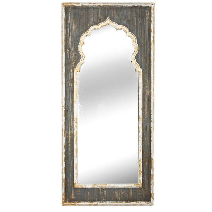 «Arteva Home» - Каталог - Настенные зеркала - Зеркало настенное 60 х 133 см